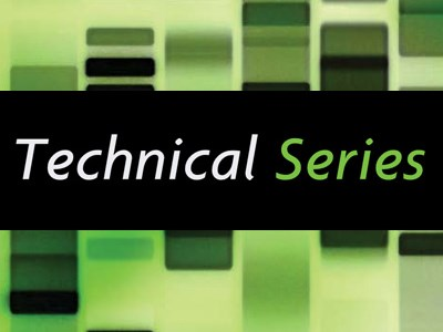 DairyNZ Technical Series