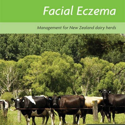 Facial Eczema Management