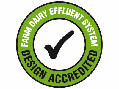 FDE accredited