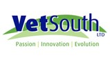 Vet South Ltd