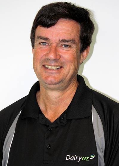 David Chapman