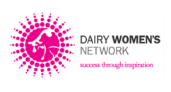 Dairy Womens Network logo