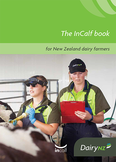 The InCalf Book