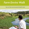 Farm Enviro Walk Checklist