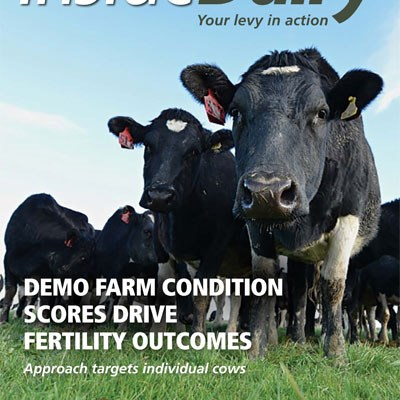 Inside Dairy September 2014